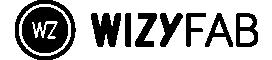 wizyfab
